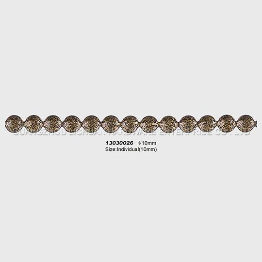 Decorative Sofa Nail Trims, Upholstery Nail Trims LC13030026