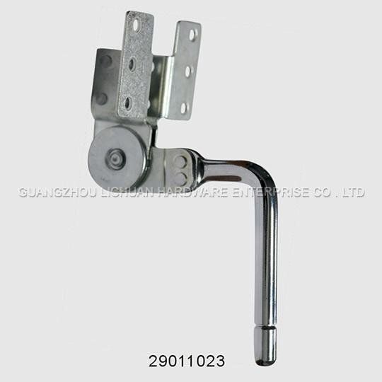 Many Stalls Sofa Functional Fittings, Sofa Bed Functional Fittings LC29010123