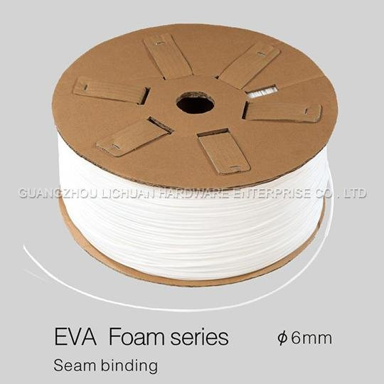 EVA Foam Series