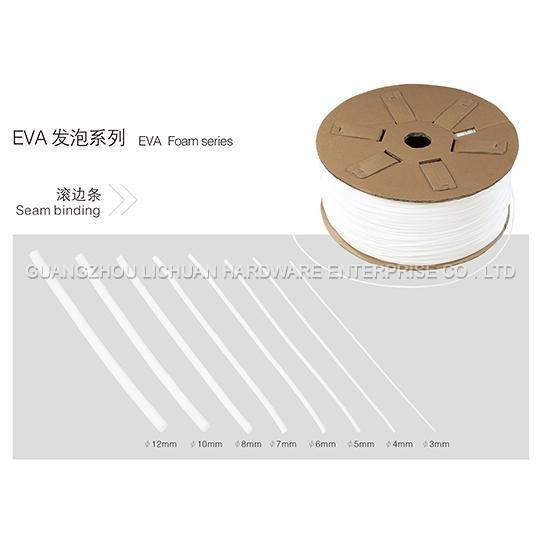 seam binding HKE-30
