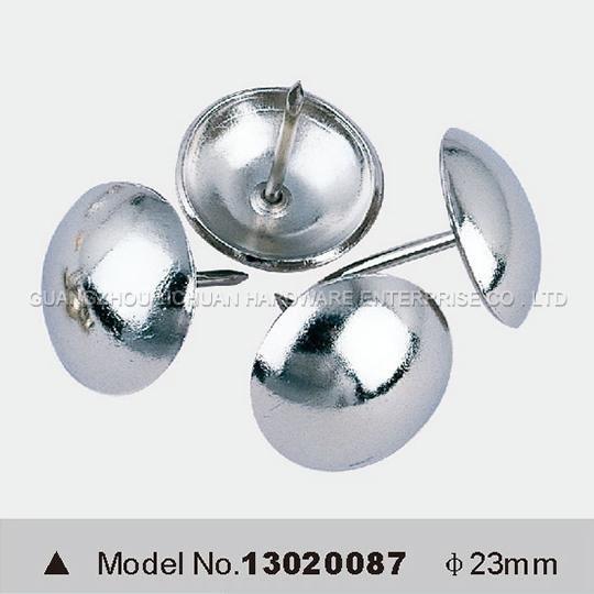 decorative nail heads 13020087
