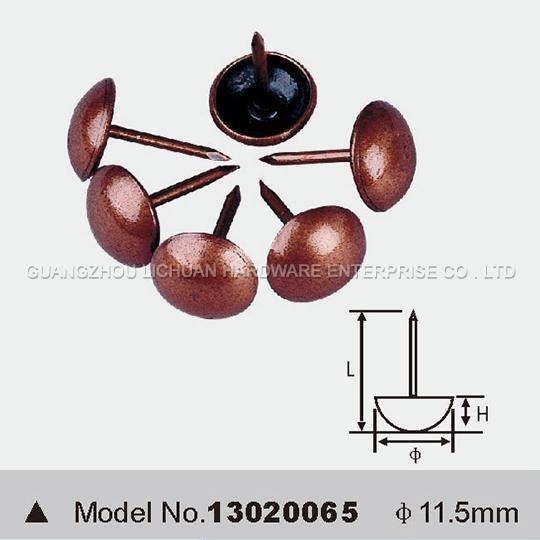 furniture nails  ,sofa nails 13020065