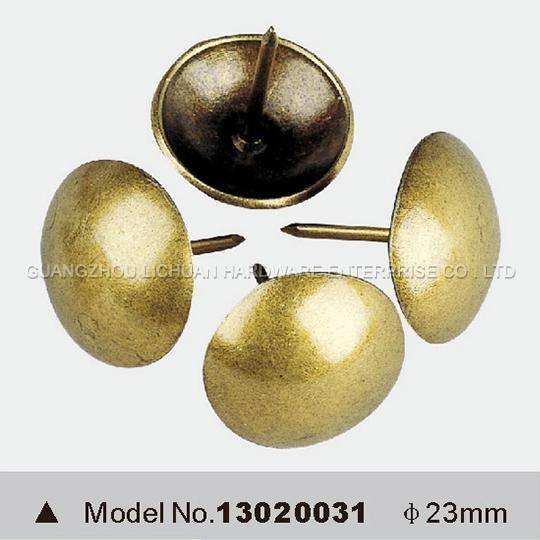 furniture nails 13020031