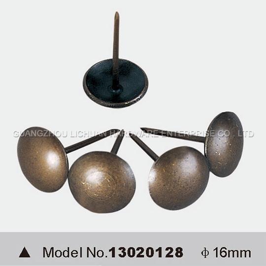 decorative nail 13020128