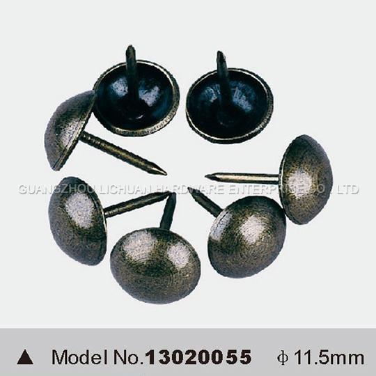 sofa nail 13020055