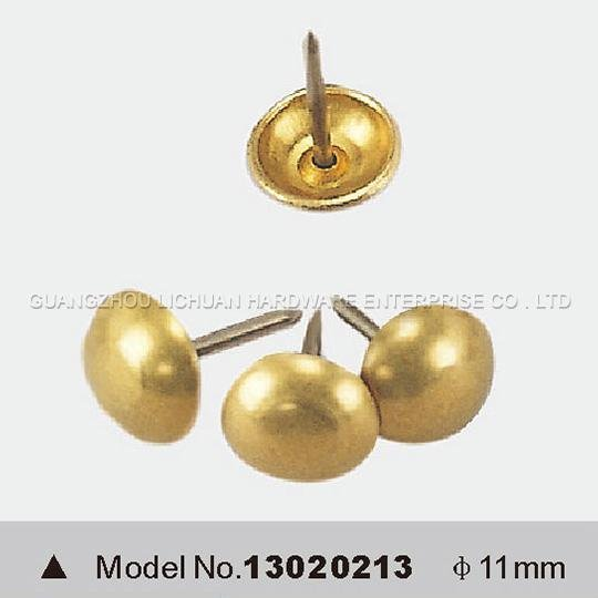 furniture nails 13020213