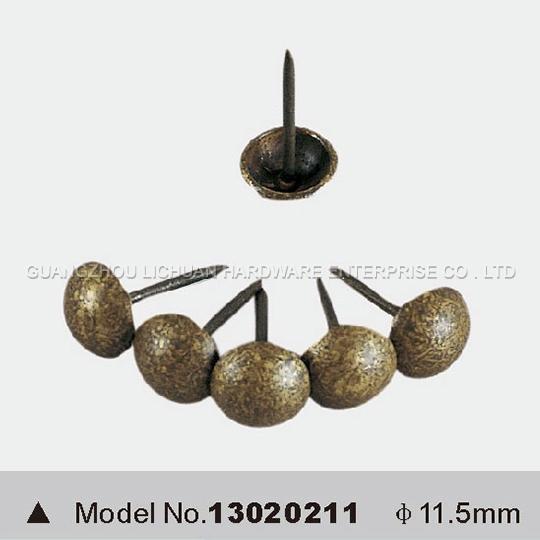 sofa nail,sofa nails 13020211