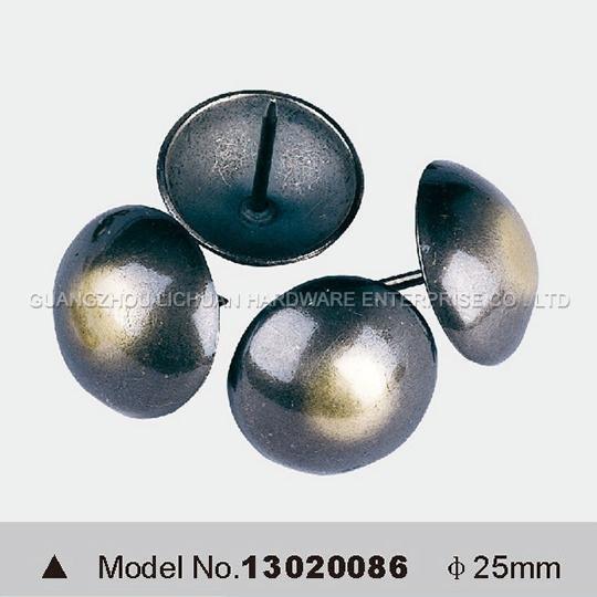 sofa nails 13020086