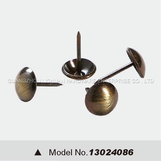 decorative sofa nail
