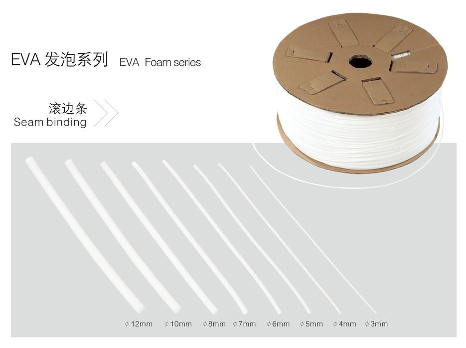 seam binding HKE-40
