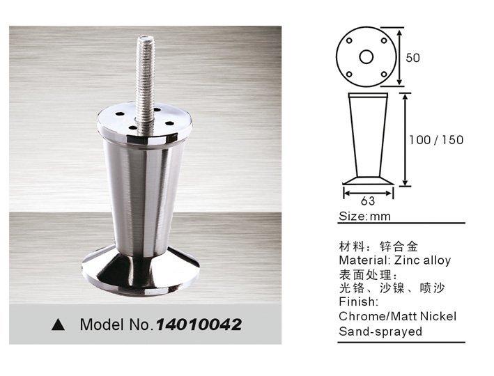 Furniture feet,furniture legs 14010042
