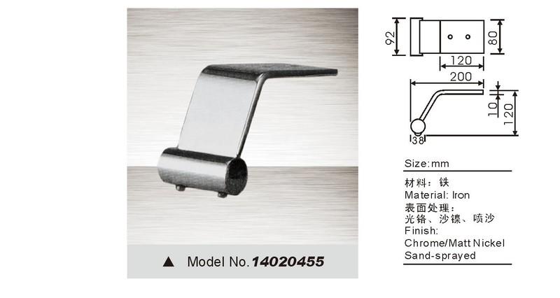 furniture legs 14020455