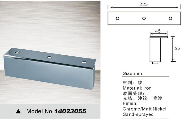 metal sofa legs 14023055