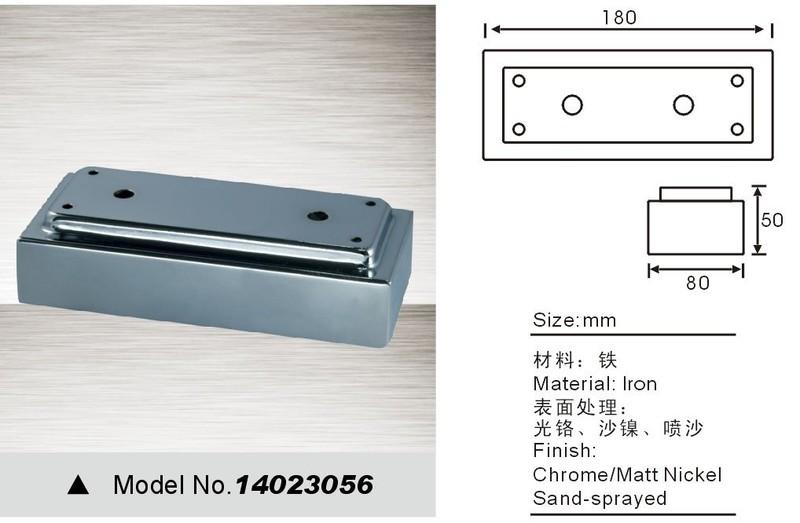 metal sofa legs 14023056