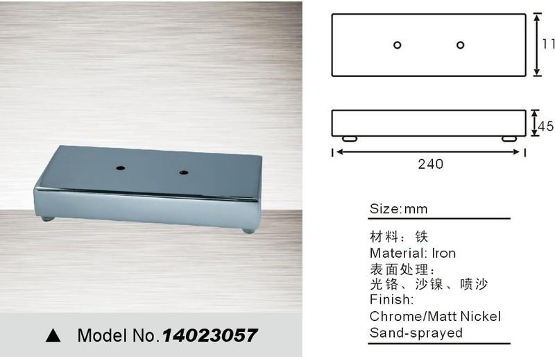 metal sofa legs 14023057