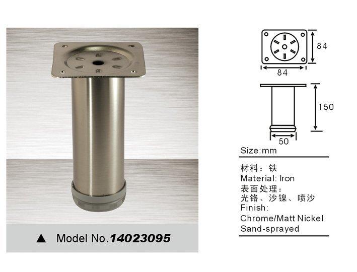 metal sofa legs 14023095