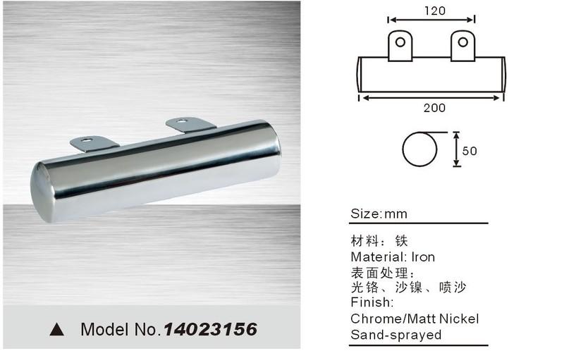 metal sofa legs 14023156