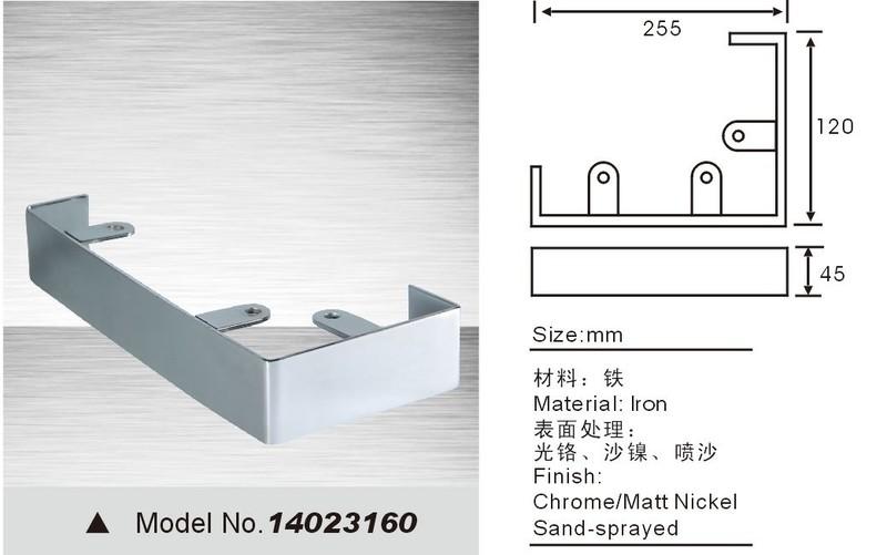 metal sofa legs 14023160