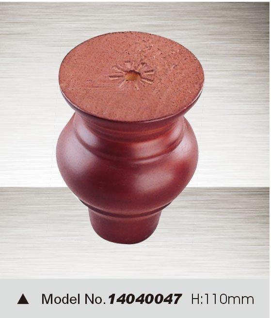 furniture legs 14040047
