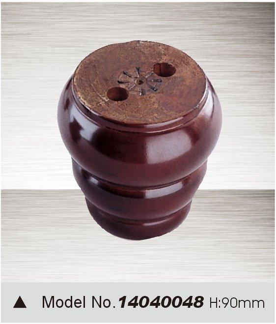wooden sofa legs 14040048