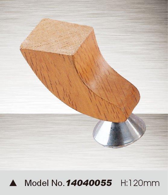 Furniture feet 14040055