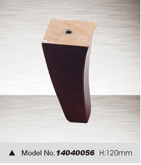wooden sofa legs 14040056