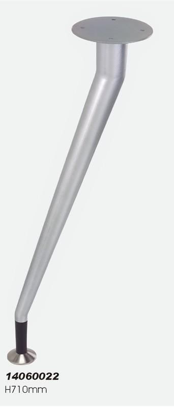 metal sofa legs 14060022