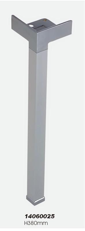 metal sofa legs 14060025