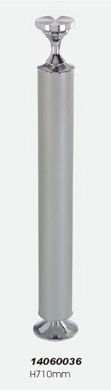table legs, replacement sofa feet 14060036