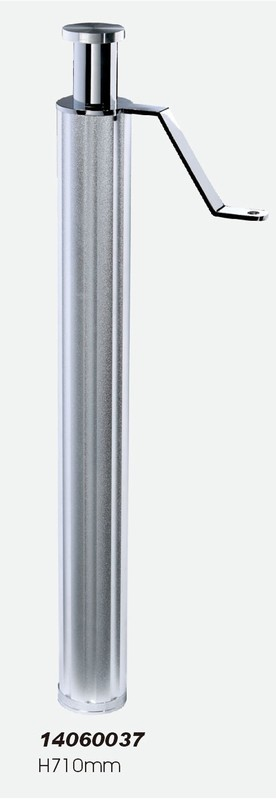 replacement sofa legs ,table legs 14060037