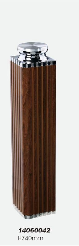 table legs 14060042