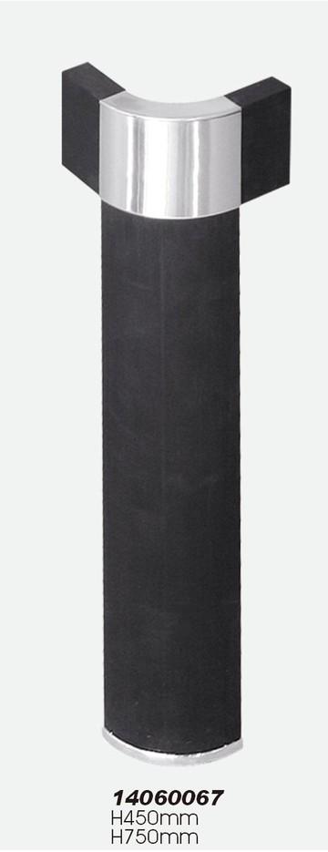 table legs 14060067