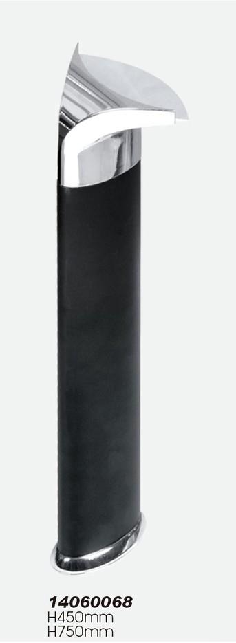 table legs 14060068