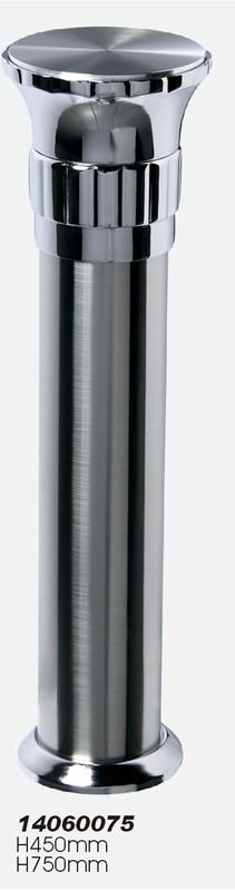 table leg 14060075