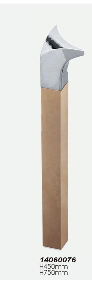 table legs 14060076