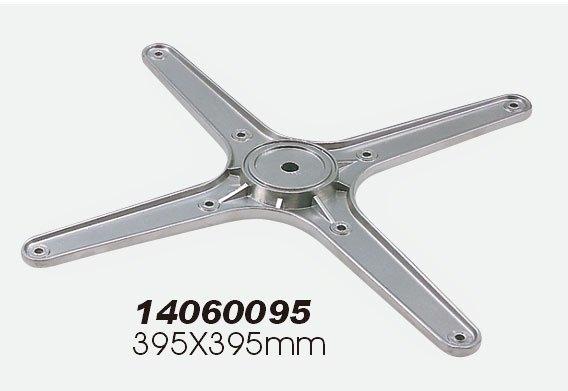 chair legs 14060095