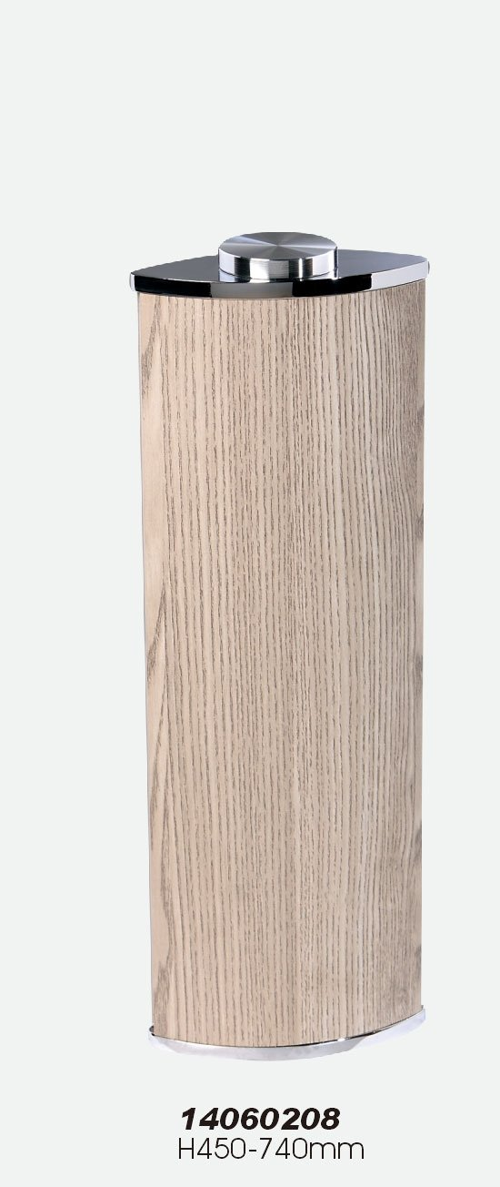 table legs 14060208