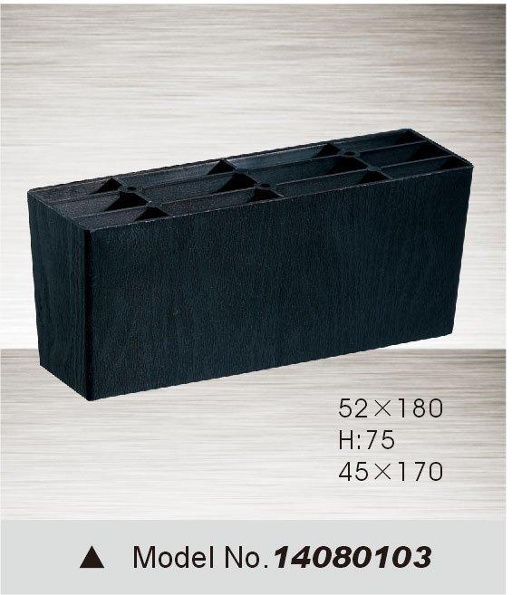 plastic sofa legs14080103