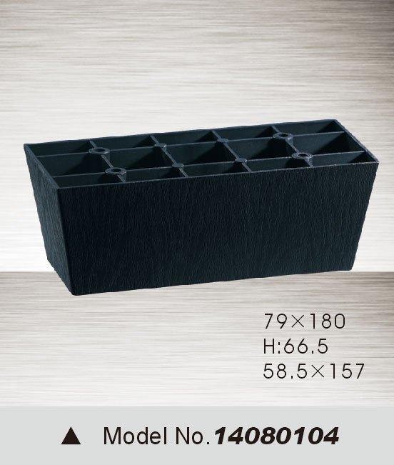 plastic sofa legs 14080104