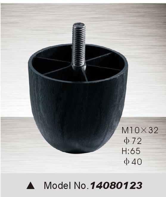 plastic sofa legs 14080123