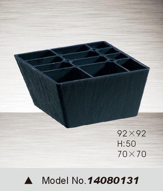 plastic sofa leg 14080131