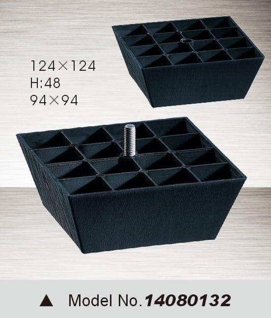 plastic sofa leg 14080132