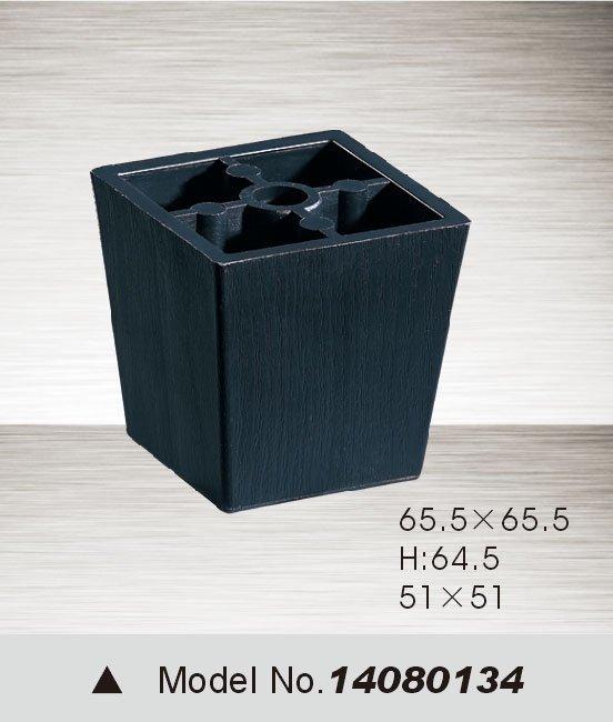 plastic sofa leg 14080134
