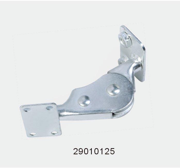Sofa hardware 29010125