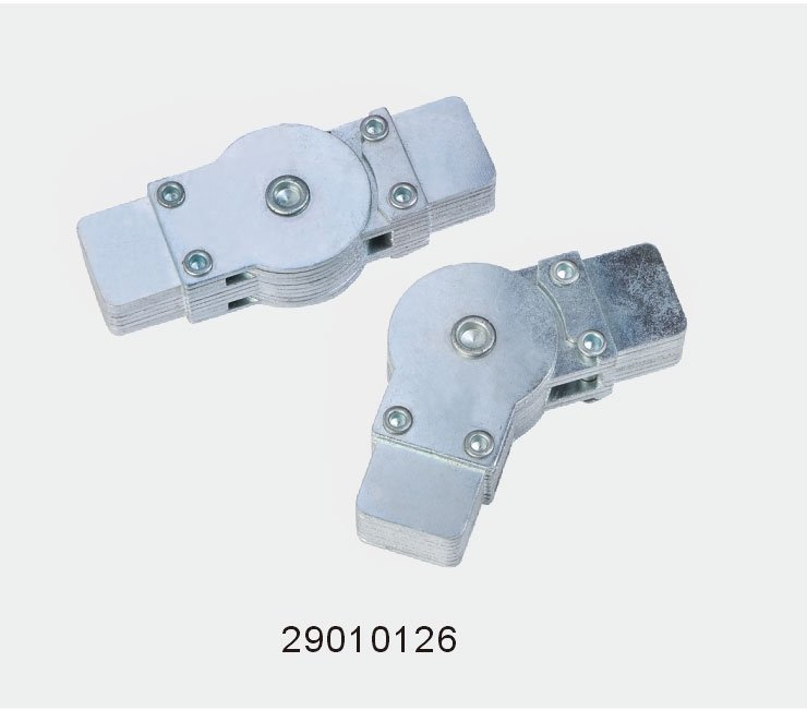 sofa fittings 29010126
