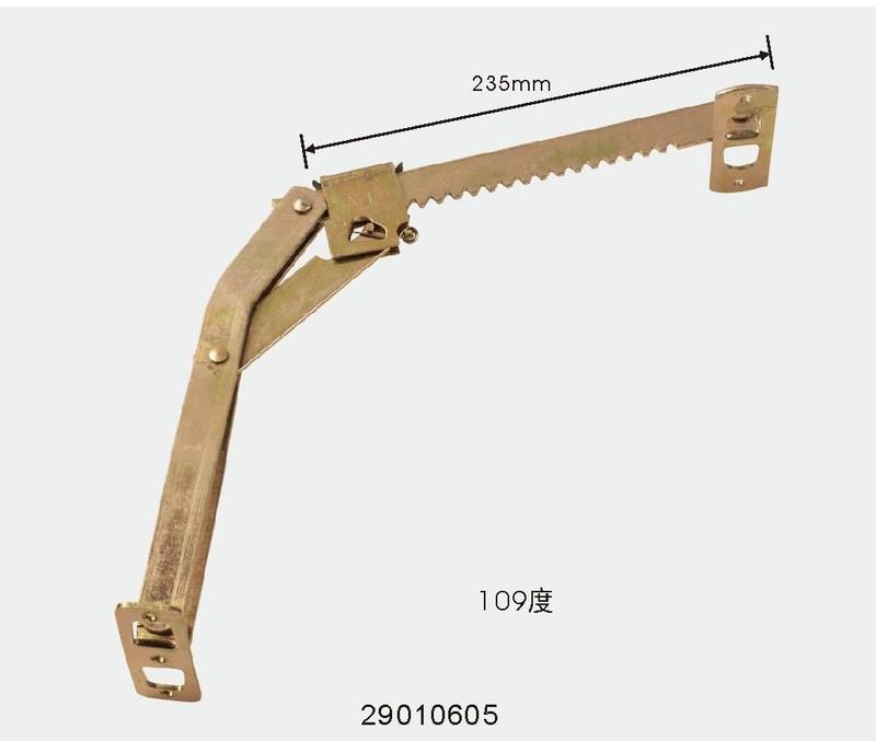 Sofa hardware 29010605