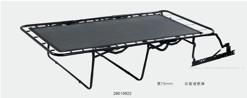 sofa bed 29010622