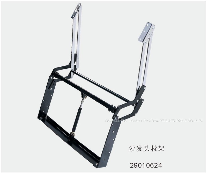 sofa functional fitting 29010624