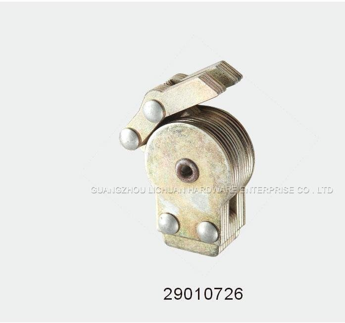 sofa functional fittings 29010726