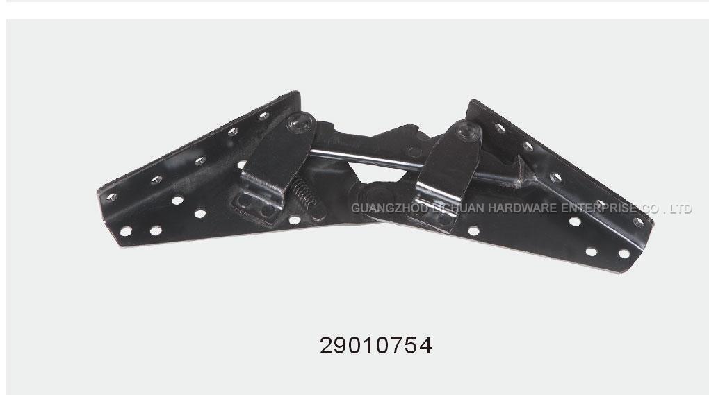 sofa headrest hinge 29010754